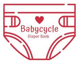 Babycycle